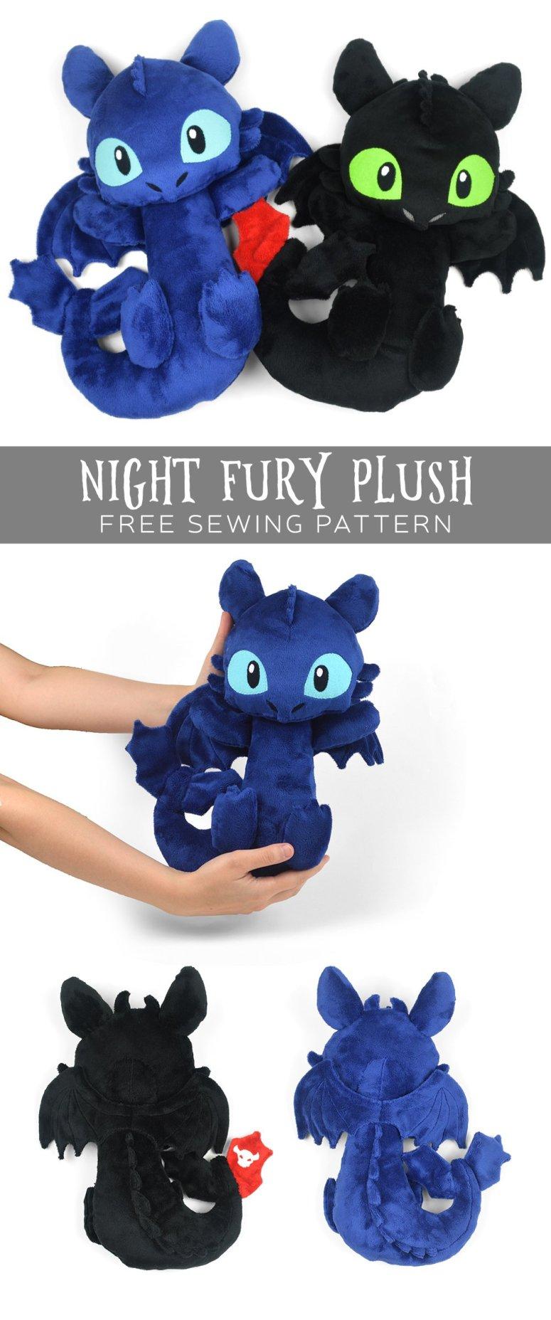 nightfuryplush1817933455752185387.jpg